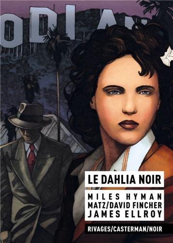 """Les BDs """"littéraires"""" (Proust et autres...) - Page 11 A99"""