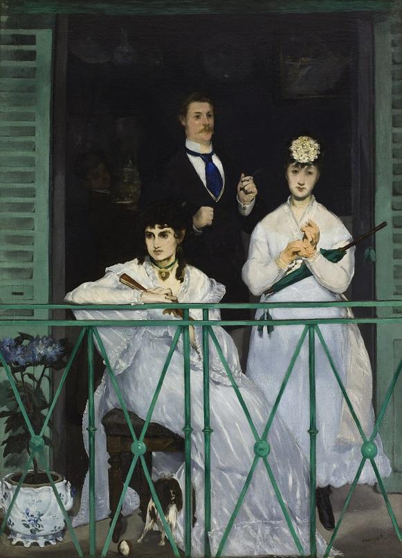 Edouard Manet Aa19