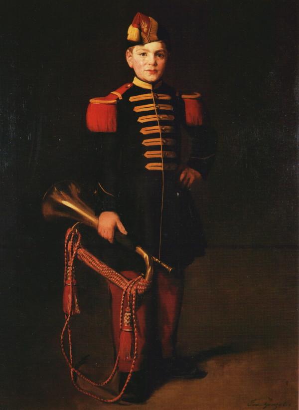 Edouard Manet Aa20