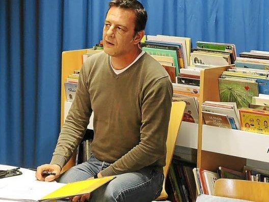 Frédéric Marais Aa98