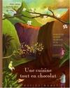 serres - Alain Serres A1102
