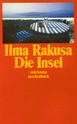 Ilma Rakusa [Suisse] A459