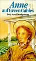 Lucy Maud Montgomery A460