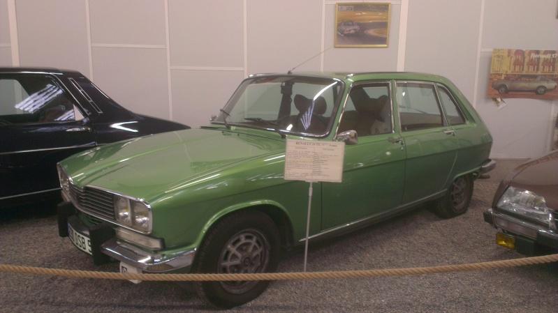 Visite du musée Automobiles de Bellenaves (03) Imag2024