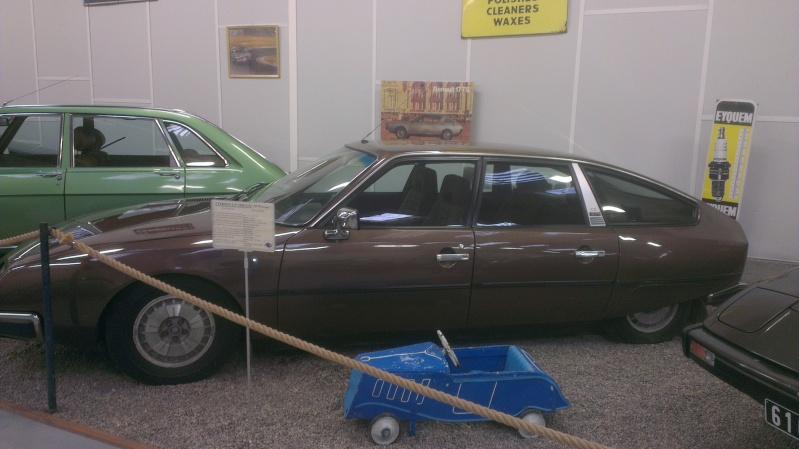 Visite du musée Automobiles de Bellenaves (03) Imag2028