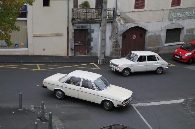Rassemblement de la Ligue d'Auvergne  Img_3615