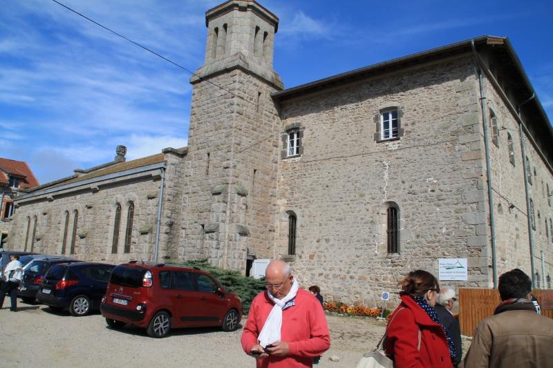 Rassemblement de la Ligue d'Auvergne  Img_3711