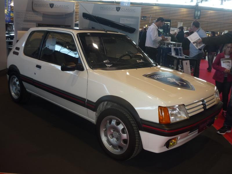 Epoqu'auto Lyon P1100711