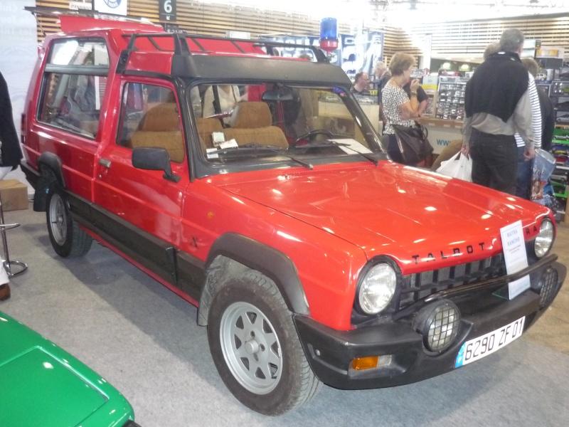 Epoqu'auto Lyon P1100811