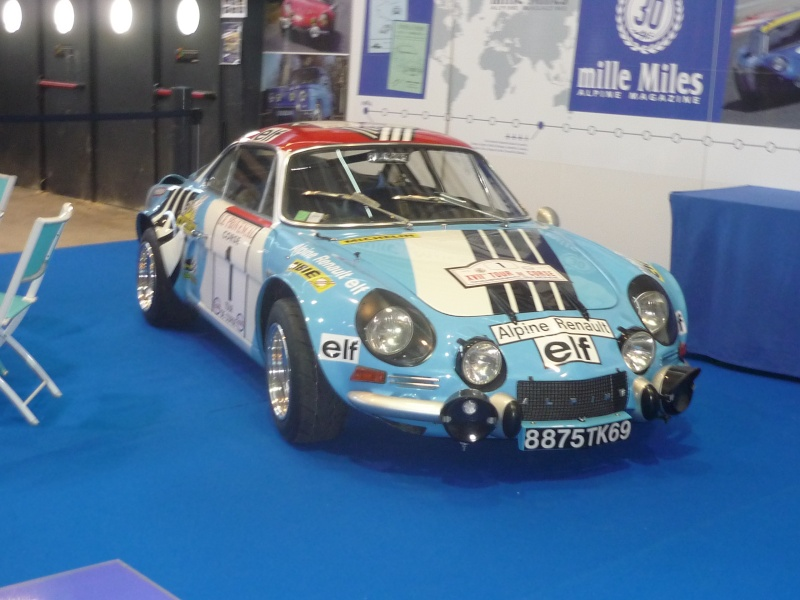 Epoqu'auto Lyon P1100812