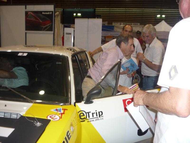 Epoqu'auto Lyon P1100816