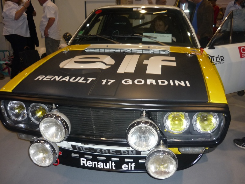 Epoqu'auto Lyon P1100817