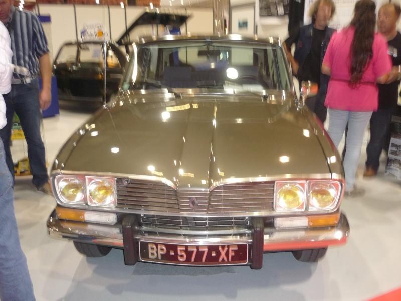 Epoqu'auto Lyon P1100818