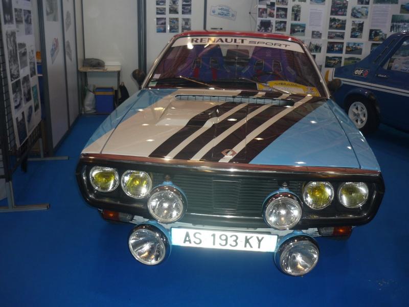 Epoqu'auto Lyon P1100819