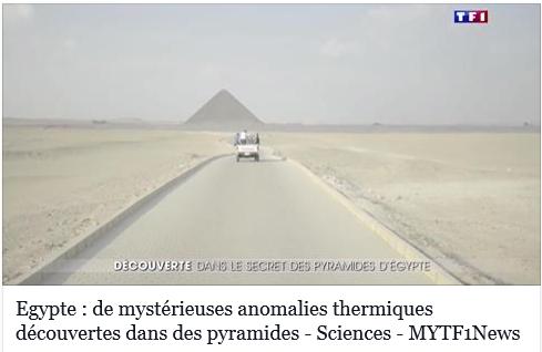 LES EGYPTIENS NE SONT PAS LES BATISSEURS DES PYRAMIDES   Keops10