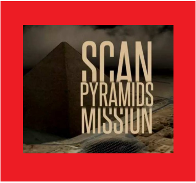 LES EGYPTIENS NE SONT PAS LES BATISSEURS DES PYRAMIDES   Scan_p10