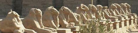 LES EGYPTIENS NE SONT PAS LES BATISSEURS DES PYRAMIDES   Sphinx11
