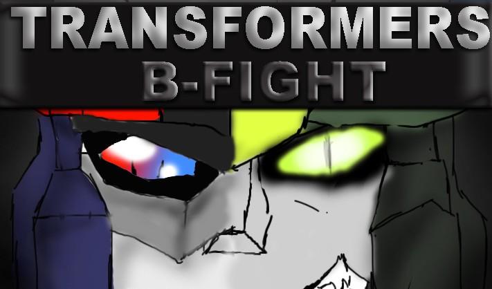 [Fanfic] - TF B-Fight | La liberté a un prix | Vieille FanFic du film B_figh10