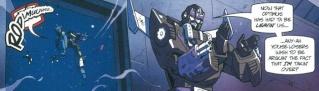 [DX9 Toys] Produit Tiers - Jouet D-06 Carry aka Rodimus et D-06T Terror aka Black Rodimus - Page 2 Famili10