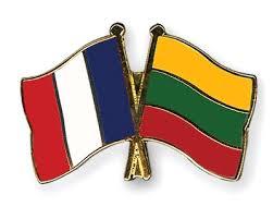 Français de Lituanie