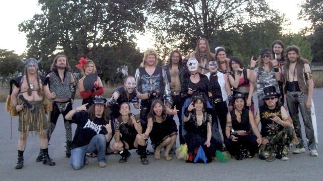X-Metal-may-Papy-nawak-Land 2011. 3_grou10