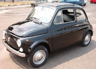Collectionite Hors-Metal - Page 2 Fiat5010