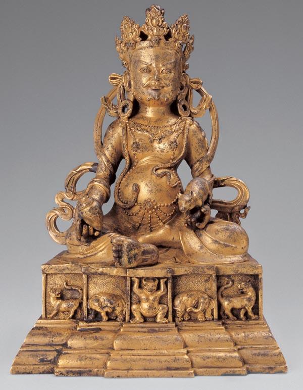 Demander aux bouddhas. Eecyz10