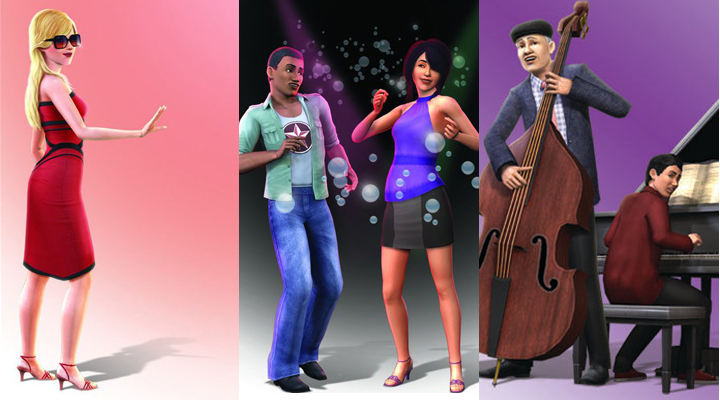 [Créations diverses] Tyty - Page 2 Sims110