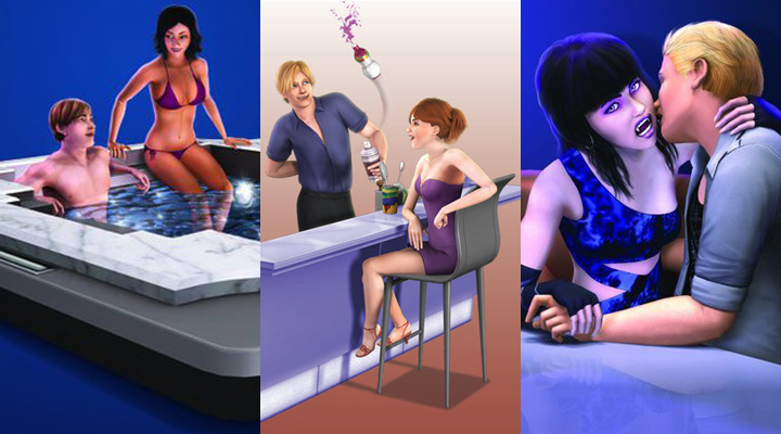 [Créations diverses] Tyty - Page 2 Sims210