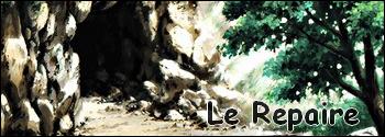 La Forêt de l'Aube RPG A10