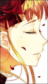 Béatrice Ushiromiya