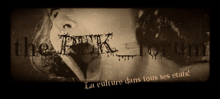 Le Psychotique en Kilt_forum