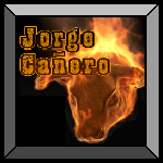 Nuevo Ringtone! Jorge_10