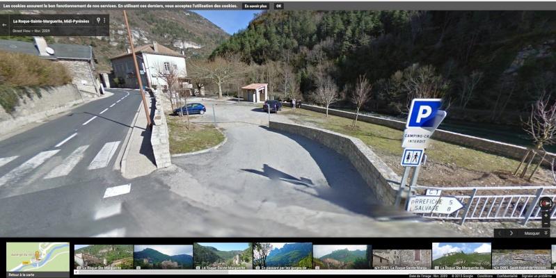 Droit d'accueil et stationnement - Page 3 Roque_10