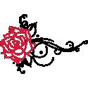 https://i.servimg.com/u/f21/11/72/45/15/th/rose-c10.png