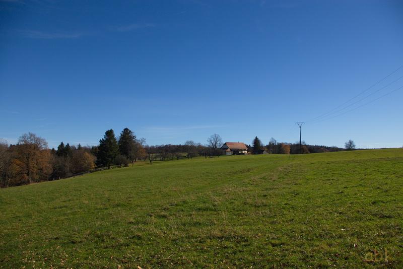 Oberlarg - Château de Morimont - Les Ebourbettes - Mannlefelsen Oberla33