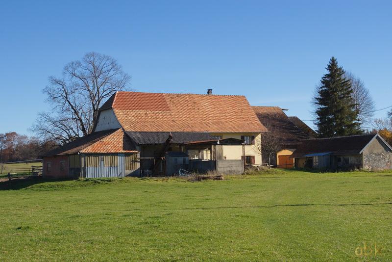 Oberlarg - Château de Morimont - Les Ebourbettes - Mannlefelsen - Page 2 Oberla34