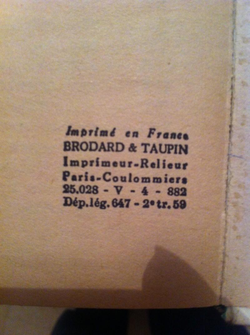 Recherches sur les anciennes éditions d'Alice (Titres 1 à 15) 1_alic11