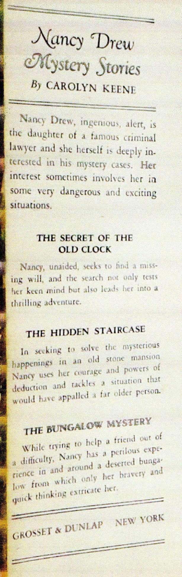 Recherches sur les anciennes éditions d'Alice (Titres 1 à 15) 1alice11