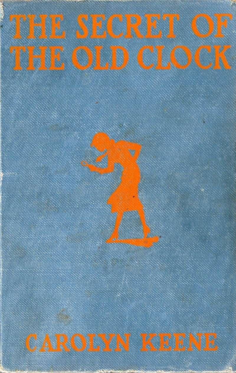 Recherches sur les anciennes éditions d'Alice (Titres 1 à 15) 1alice13