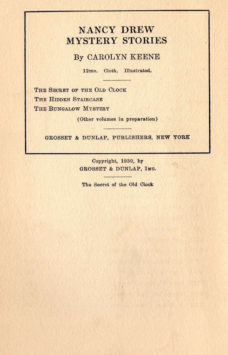 Recherches sur les anciennes éditions d'Alice (Titres 1 à 15) 1alice14