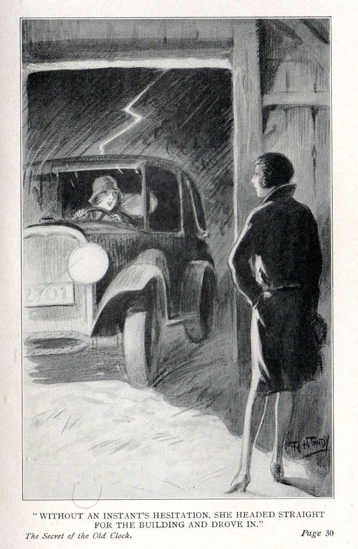 Recherches sur les anciennes éditions d'Alice (Titres 1 à 15) 1alice15