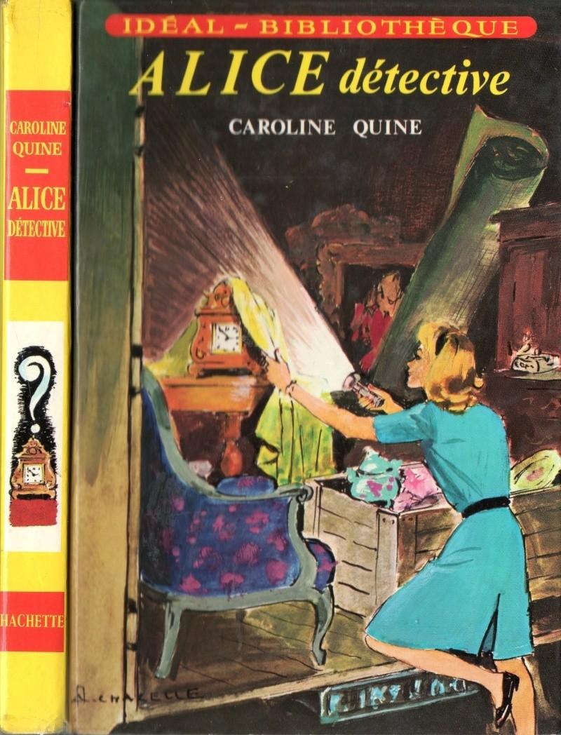 Recherches sur les anciennes éditions d'Alice (Titres 1 à 15) 1alice23