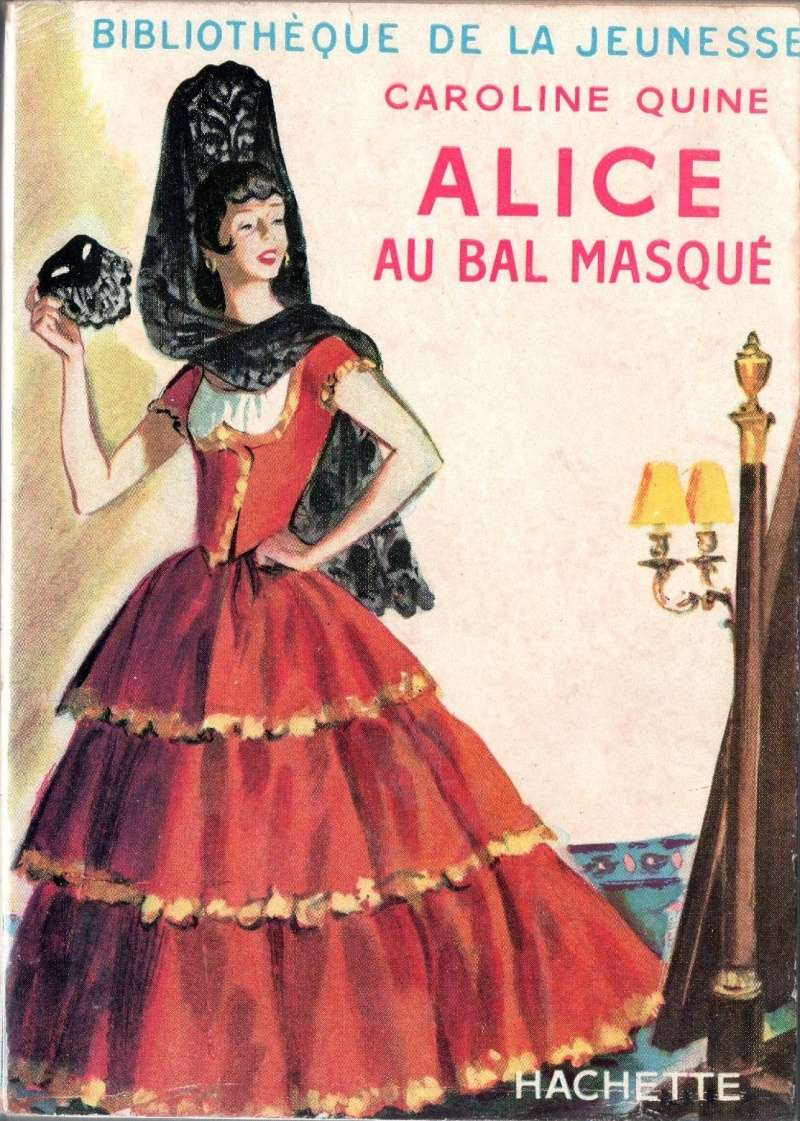 Recherches sur les anciennes éditions d'Alice (Titres 1 à 15) 2alice10