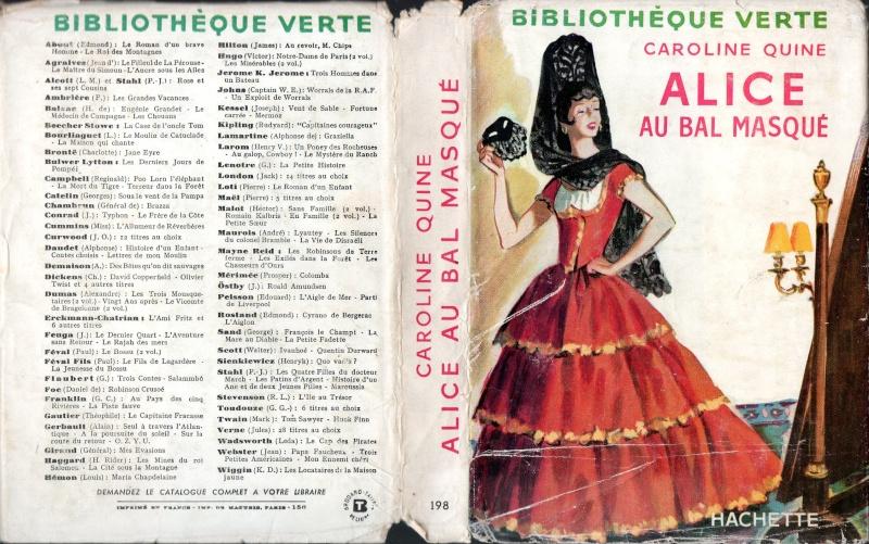 Recherches sur les anciennes éditions d'Alice (Titres 1 à 15) 2alice12