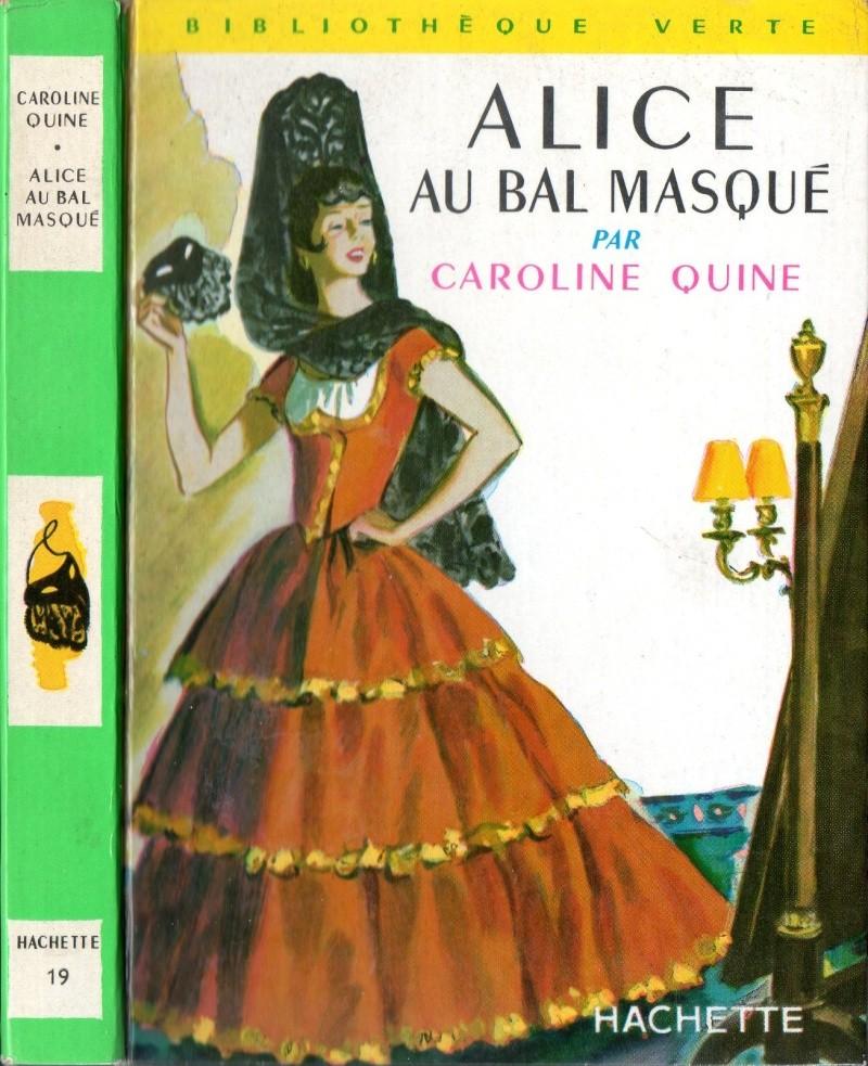 Recherches sur les anciennes éditions d'Alice (Titres 1 à 15) 2alice13
