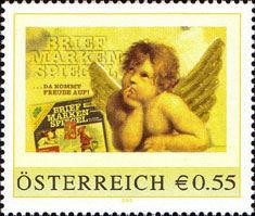 Briefmarken-Kalender 2015 - Seite 12 Bild410