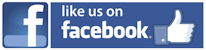 منتديات كوردات Facebo10