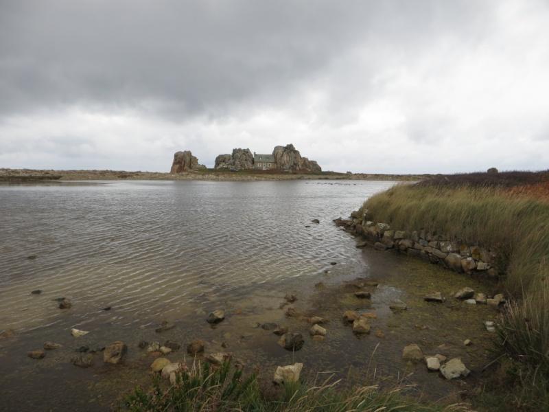 Bretagne : côte d'Armor fin Octobre 2015 G3img_10