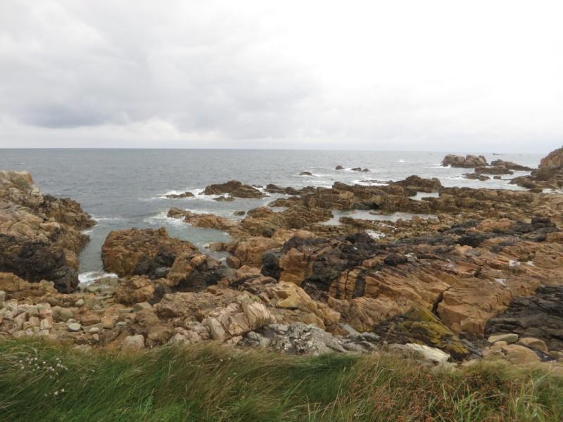 Bretagne : côte d'Armor fin Octobre 2015 G4img_10